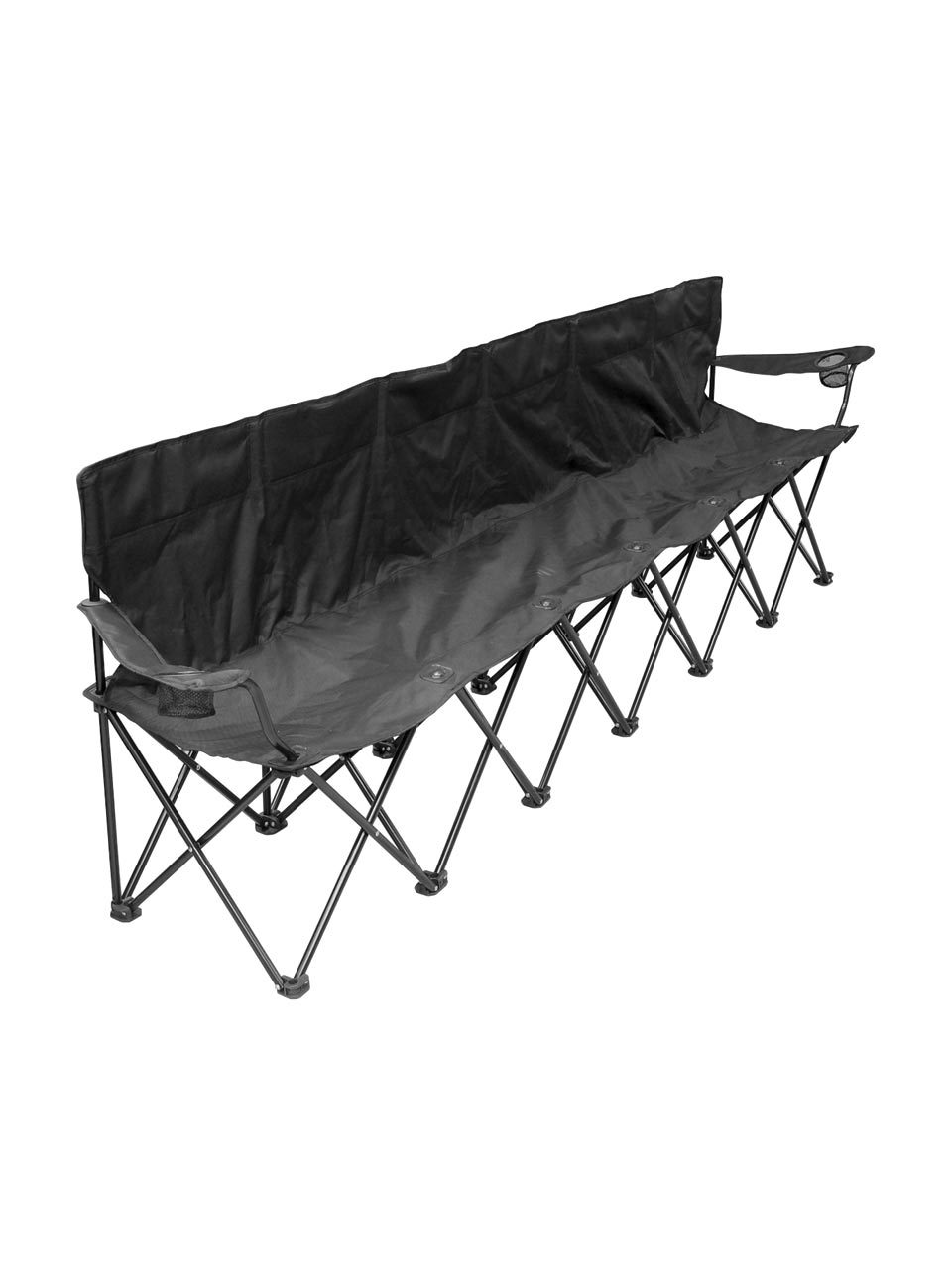 810369_6-Person_Folding_Bench