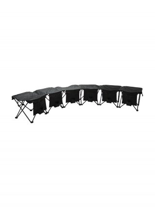 810389_6-Person_Curved_Bench