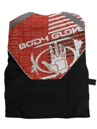 Body_Glove_Kids_Nylon_Lifejacket