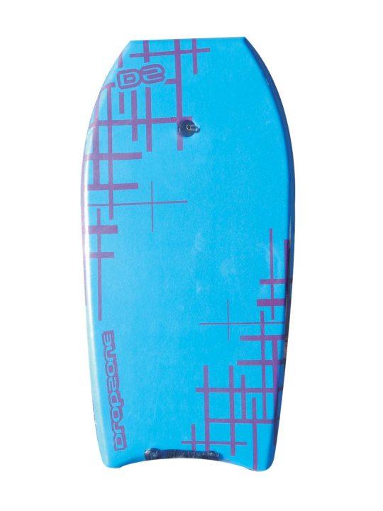 DZBB2_Bodyboard