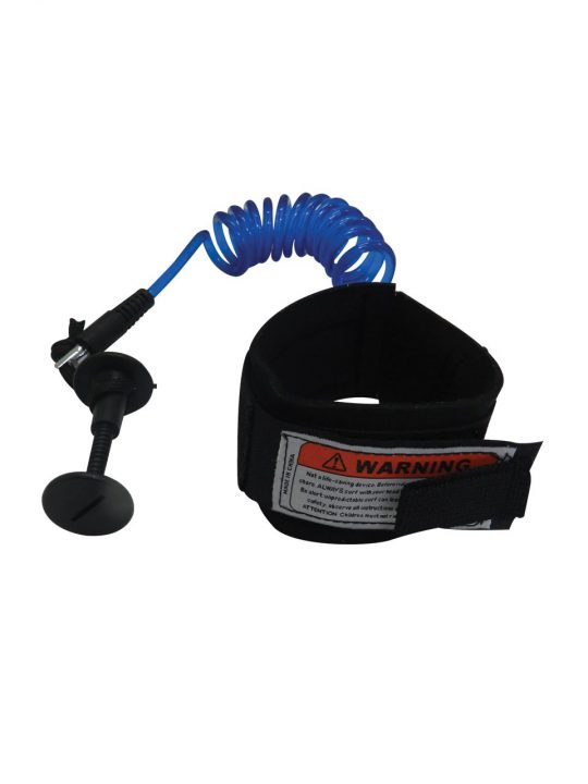 Coiled_Bodyboard_Bicep_Leash