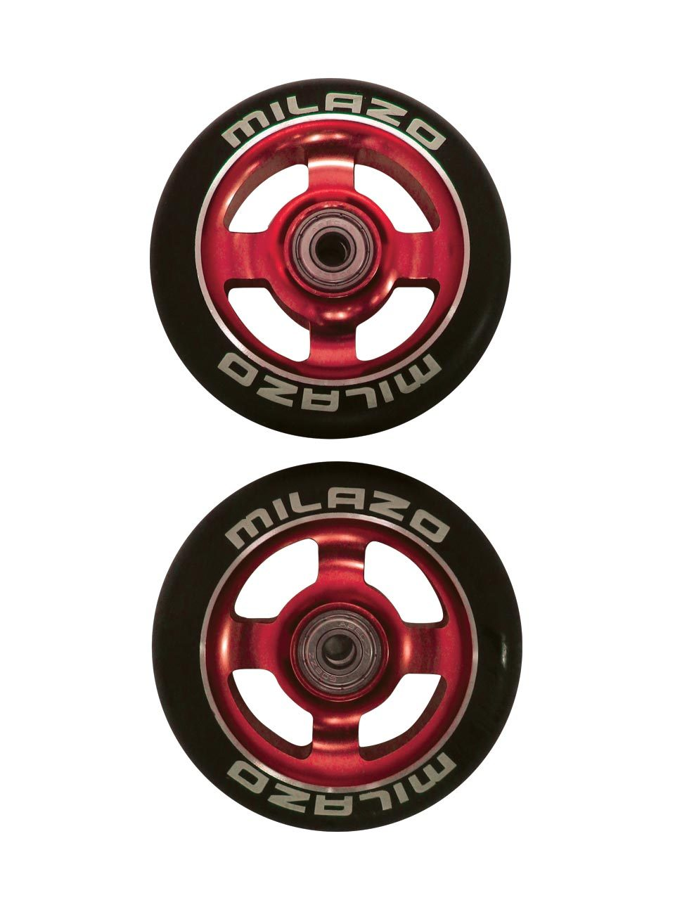 Milazo_Scooter_Wheels_Red_1