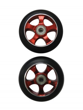 Scooter_Wheels_Red