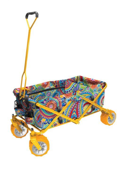 900268_Paisley_Wagon