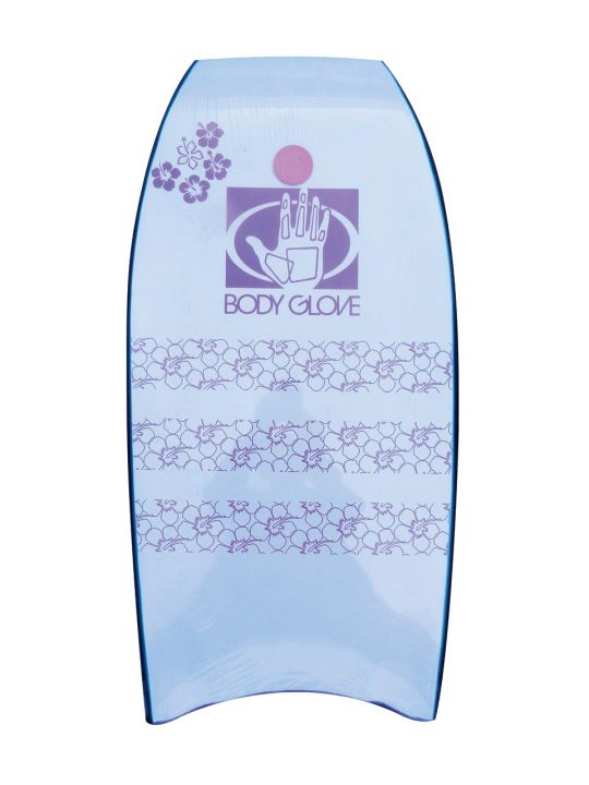 BGBB6_B_Body_Glove_Bodyboard