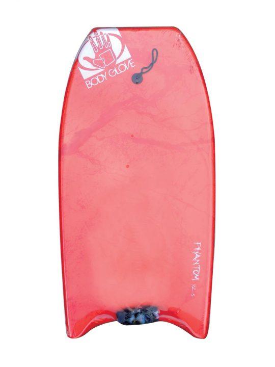 BGBB9_F_Body_Glove_Bodyboard