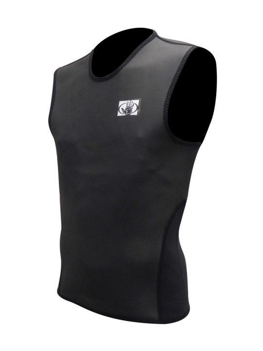 BGSLKV_F_Body_Glove_Sleeveless_Vest