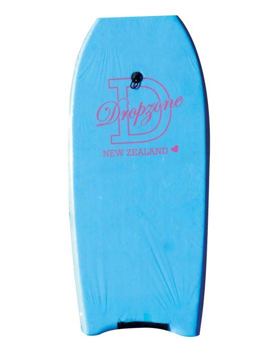 DZBB10_Bodyboard