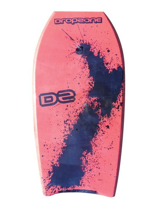 DZBB8_Bodyboard