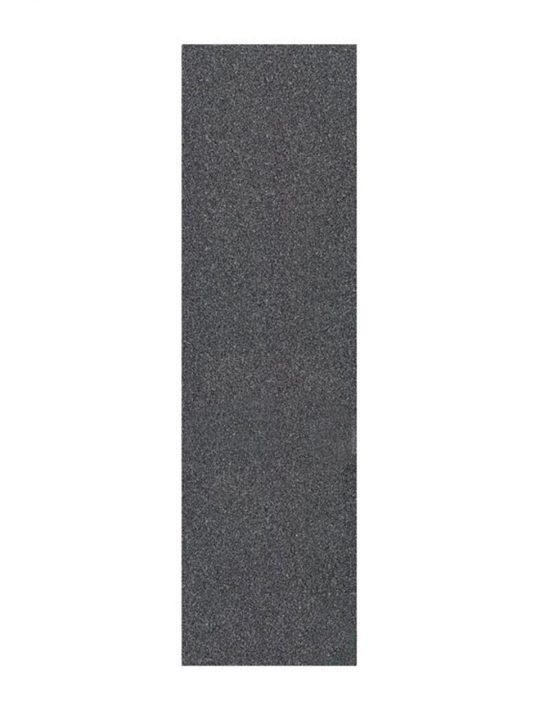 Militant Skateboard Deck GripTape