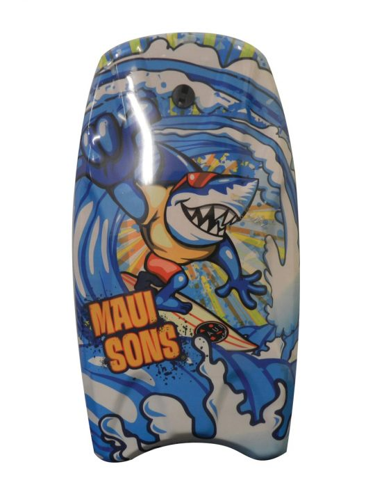 MSBB01_Maui_&_Sons_Bodyboard