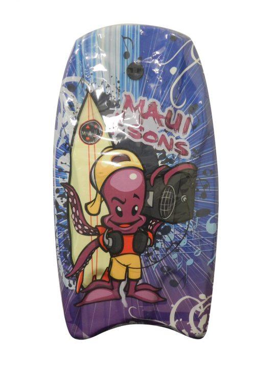 MSBB02_Maui_&_Sons_Boyboard