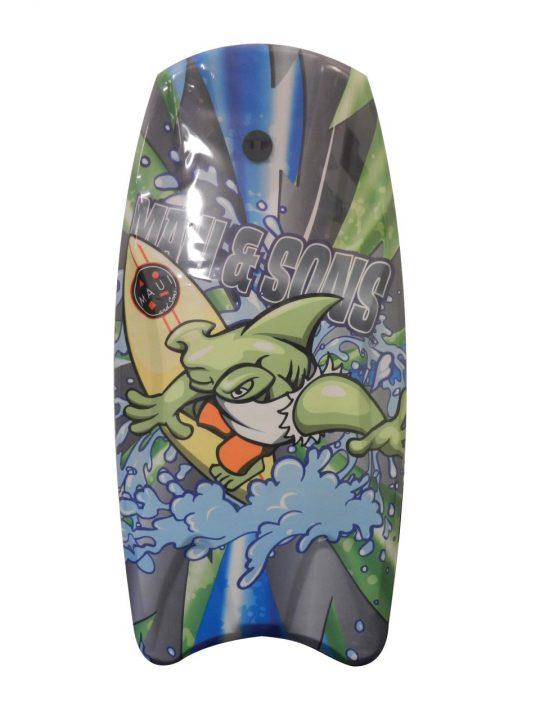 MSBB04_Maui_&_Sons_Bodyboard