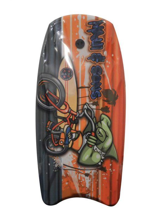 MSBB05_Maui_&_Sons_Bodyboard