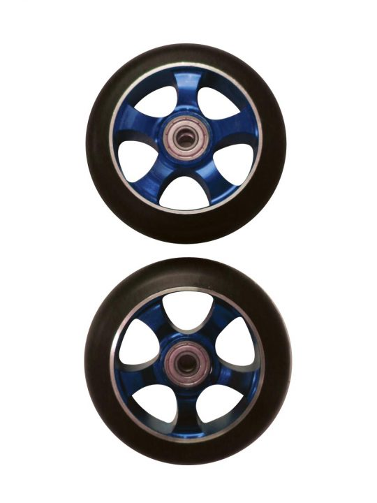 Scooter_Wheels_Blue
