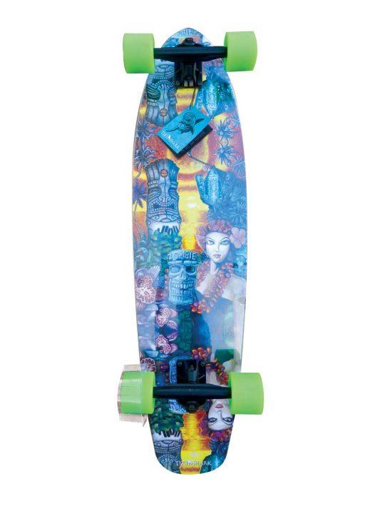 TSCBCS_Tiki_Shark_Cruiser_Skateboard