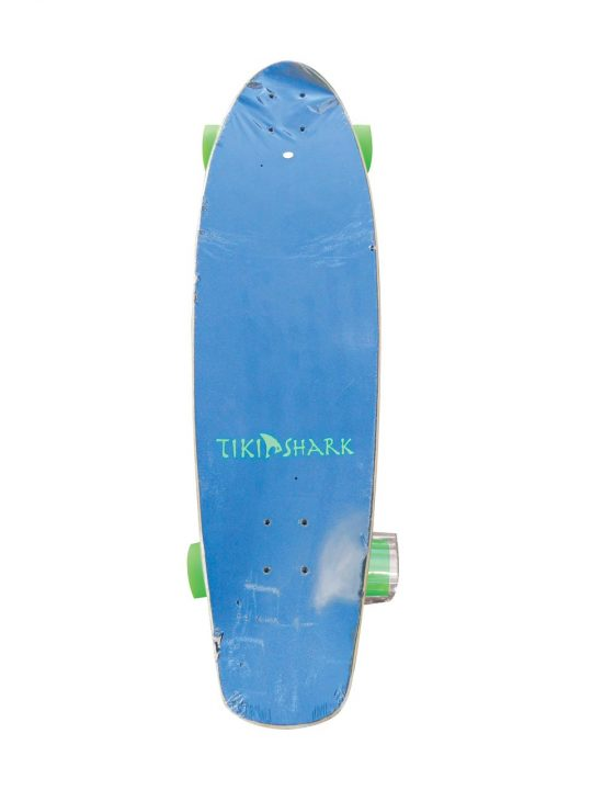 Tiki_Shark_Cruiser_Skateboard