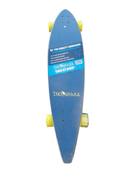 TSLBCS_F_Tiki_Shark_Longboard